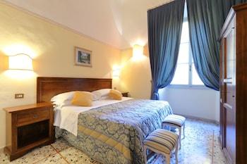 Hotel - Tourist House Duomo