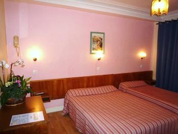 Hotel - Hôtel Du Brabant