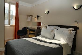 Hotel - Novex