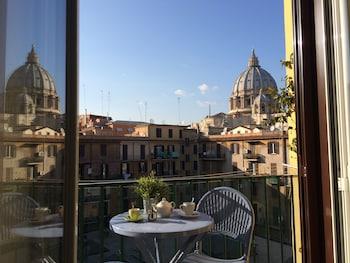Hotel - Alle Fornaci a San Pietro
