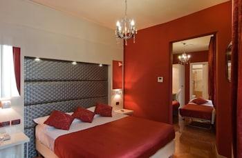 Hotel - Hotel Fellini