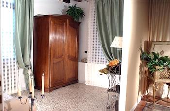 Hotel - Alloggi alla Rivetta