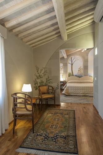 __{offers.Best_flights}__ Maison de Charme Alla Corte degli Angeli