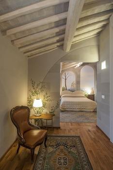 Hotel - Maison de Charme Alla Corte degli Angeli