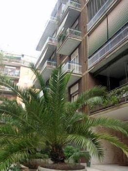 Hotel - Abruzzese