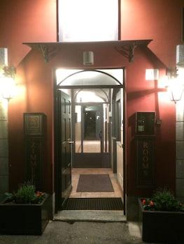 Hotel - In Riva al Lago