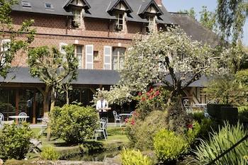 Hotel - Auberge de la Source