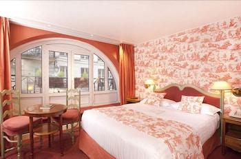 Hotel - Le Regent