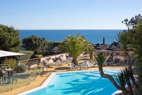 __{offers.Best_flights}__ Hôtel & Spa les Mouettes