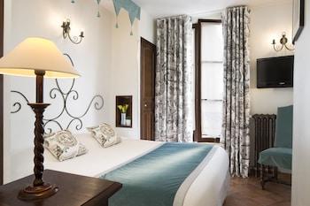 Hotel - Hôtel Castex