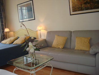 Hotel - Quartier Latin 1 Apartment