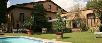 Hotel - Casa Biancalana