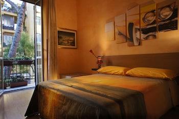 Hotel - Fiocca