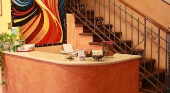 Hotel - Hotel San Giovanni