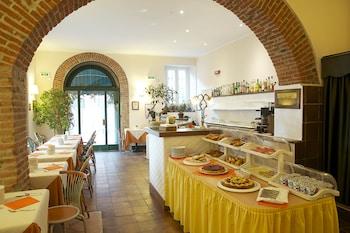 Hotel - Albergo Al Corso