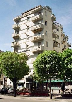 Hotel - Hotel Engadina