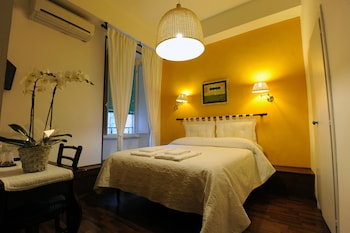 Hotel - Federici Guest House