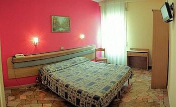 Hotel - Hotel Del Sud