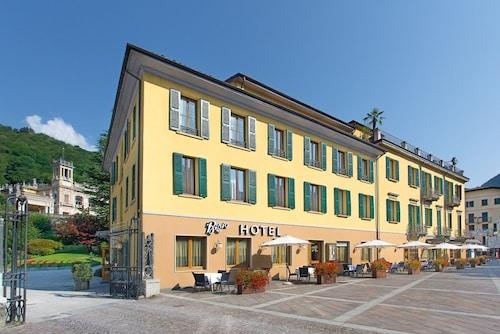 . Bigio Hotel
