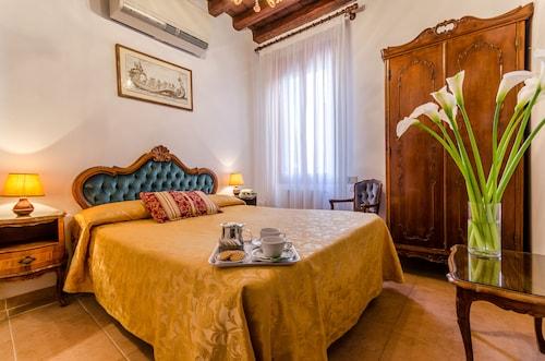 Promocje Hotel Ariel Silva