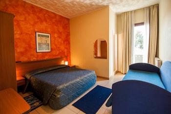 Hotel - Hotel Al Piccolo