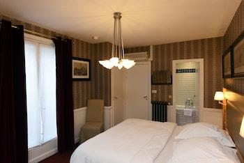 Hotel - Hotel Eber Paris