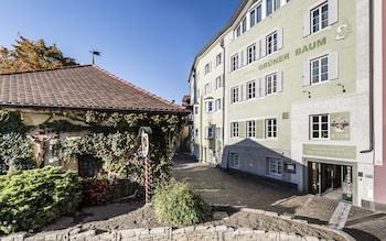 GrünerBaum Hotels