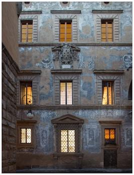 Hotel - Bavaria