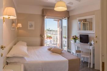 Hotel - Hotel Modigliani