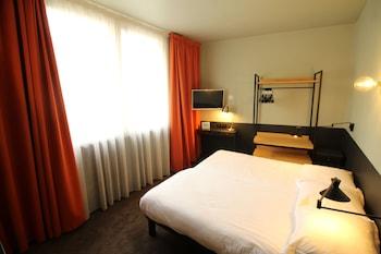 Hotel - Hotel Alnea