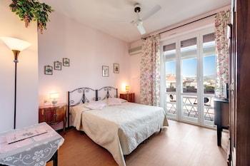 Hotel - Residenza Giulia
