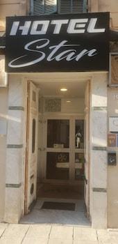 Hotel - Star Hôtel