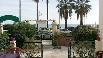 Flots D'Azur