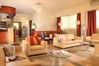 Hotel - Cassia Hotel