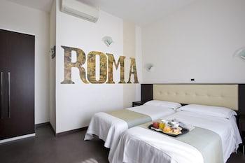 Hotel - Hotel Bellavista