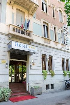 Hotel Piacenza Milano Tripadvisor
