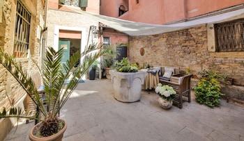 Hotel - Ca' Della Corte