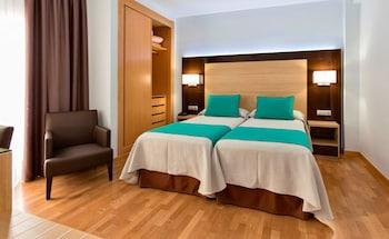 巴維耶拉飯店