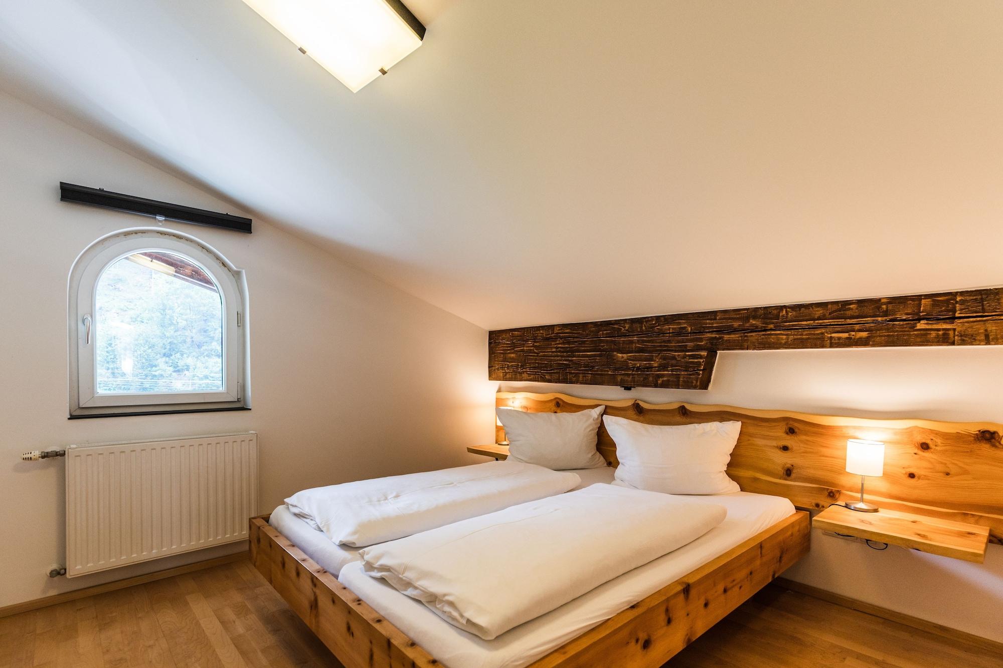 Hotel Obermayr, Salzburg Umgebung