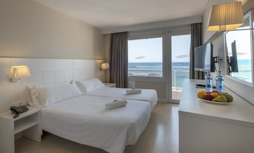 __{offers.Best_flights}__ Hotel Rosamar Maxim**** - Adults Only