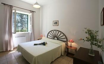 Standard Apartment (F)