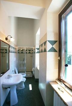 Double Room (Papavero)