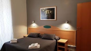 Hotel - B&B Oasi