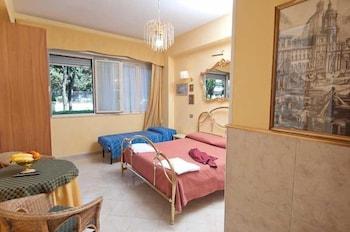 Hotel - Babri Simintaj