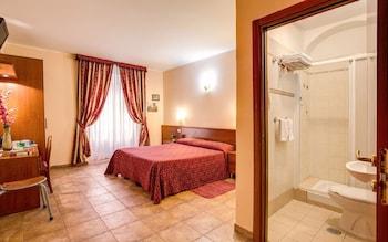 Hotel - B&B Giovy Rome
