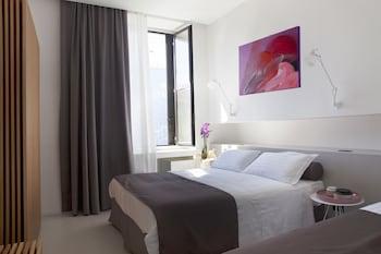 Hotel - Residenza San Pantaleo
