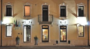 Hotel - Albergo Fontana