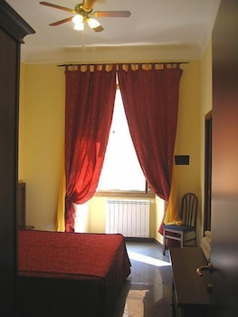 Hotel - Rudy B&B
