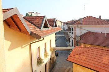 Hotel - Sempione Hotel Ristorante