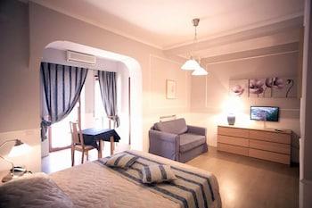 Hotel - Hotel Residence Magnolia